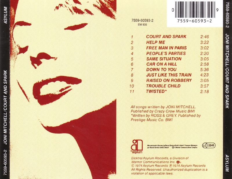 Joni_mitchell_-_court_and_spark_-_back (1)