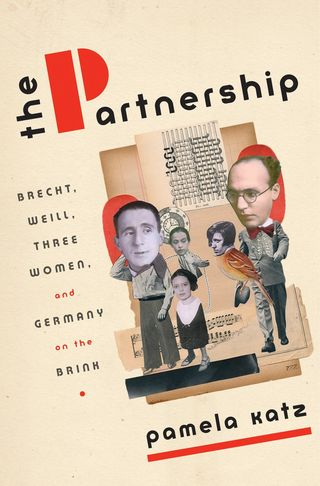Partnershipfinalcover