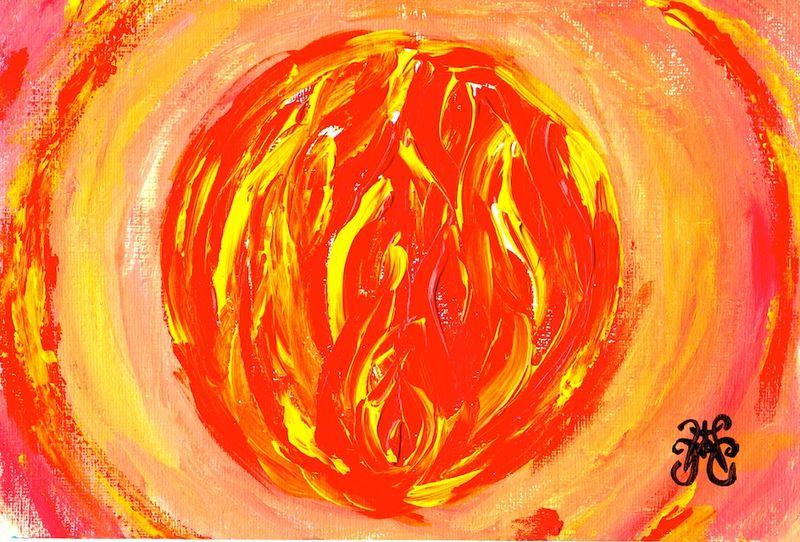 Art_fire1